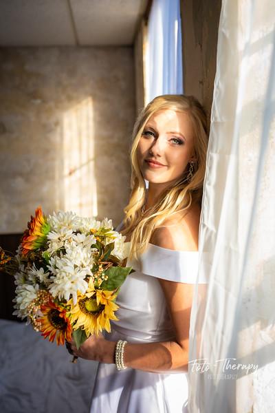 Jessia Bridal_edited-4.jpg
