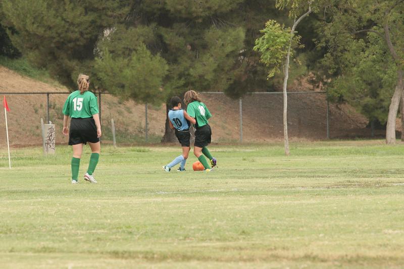 Soccer2011-09-10 09-11-10_3.JPG