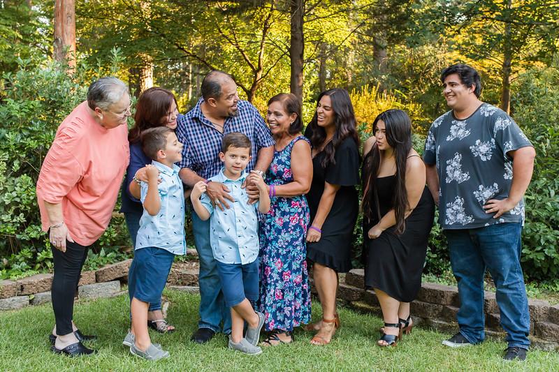 Perez Family 2020-87.jpg