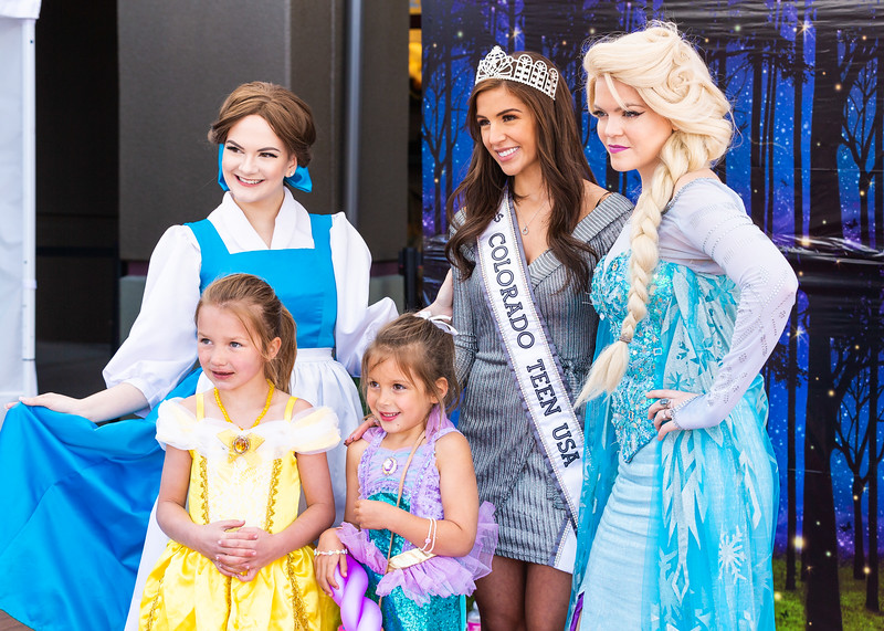 Princess Tea Party 2019-100.jpg