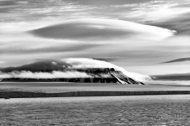 lenticular black and white.jpg
