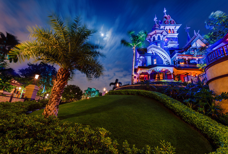 mystic-manor-hong-kong-disneyland-night-side-view.jpg