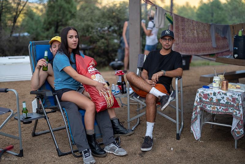 Camping-249.jpg