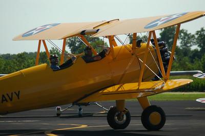 Other Aircraft Photos.