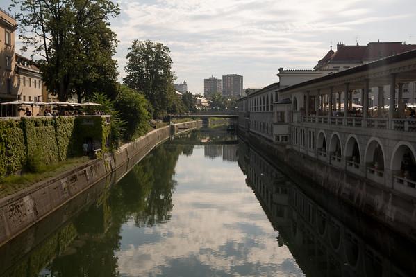 Slovenia Gallery