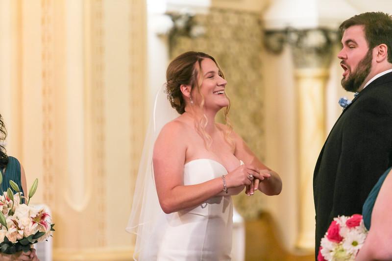 Casey Jones and Lea Aymor 2019_135.jpg