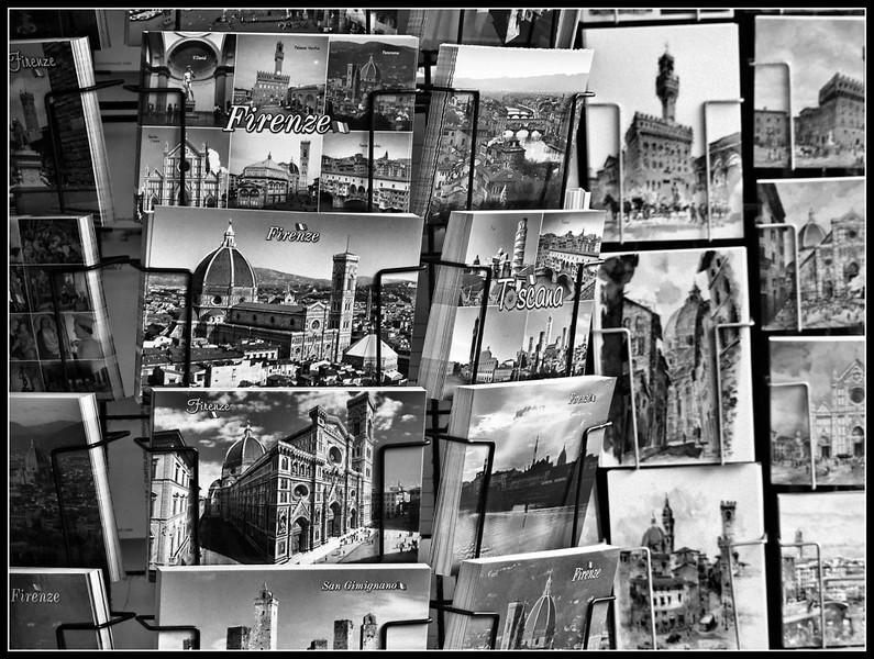 2014-07 Firenze  238.jpg