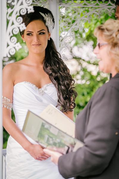 Blyth Wedding-81.jpg