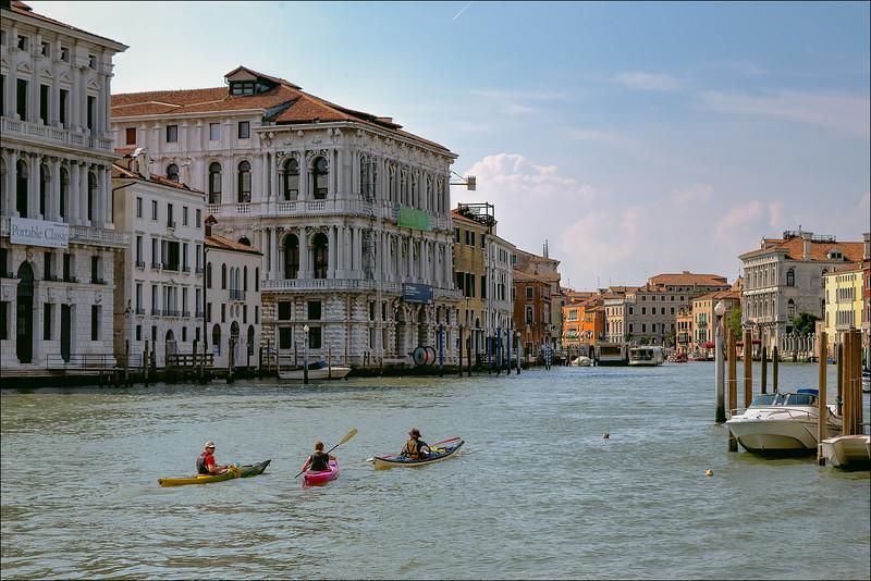 28082015-Veneto-1456-Web.jpg