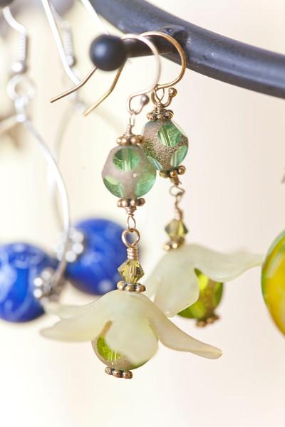 Mohine Lu - 2016 Jewelry Collection -025.JPG
