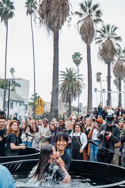 2020_01_26_Sunday_Hollywood_10AM_FR-14.jpg