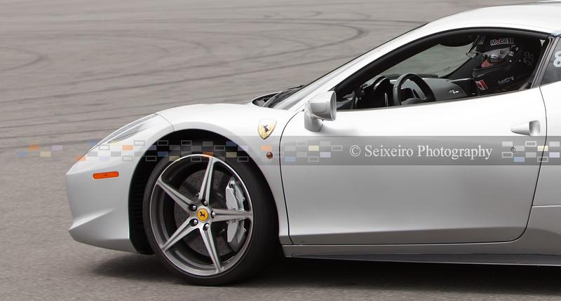 Porsche DE June 2016