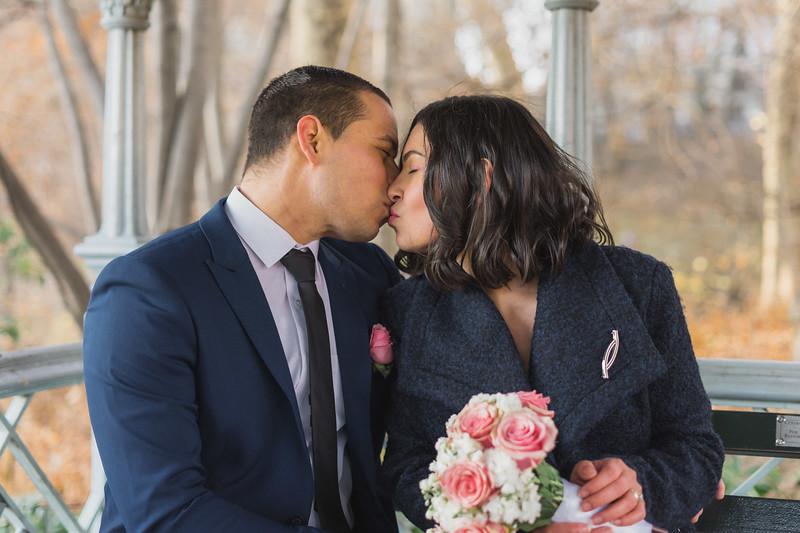 Central Park Wedding - Leonardo & Veronica-38.jpg