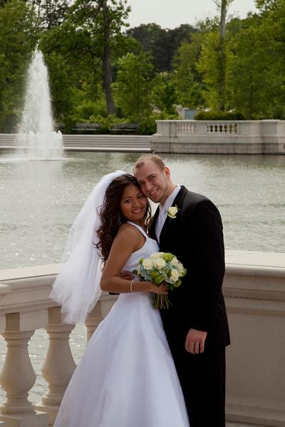 Kohnen Wedding 20090516__MG_2258.jpg