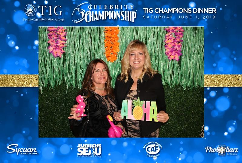 Celebrity Golf Sat Night15.jpg