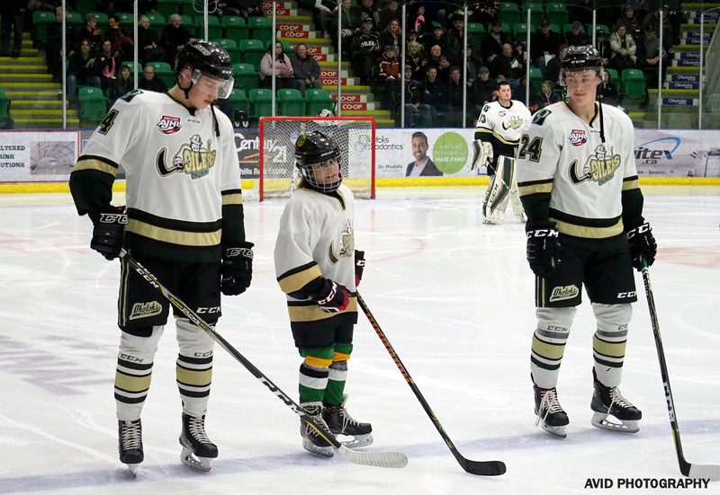 Oilers AJHL South Final March30 (12).jpg