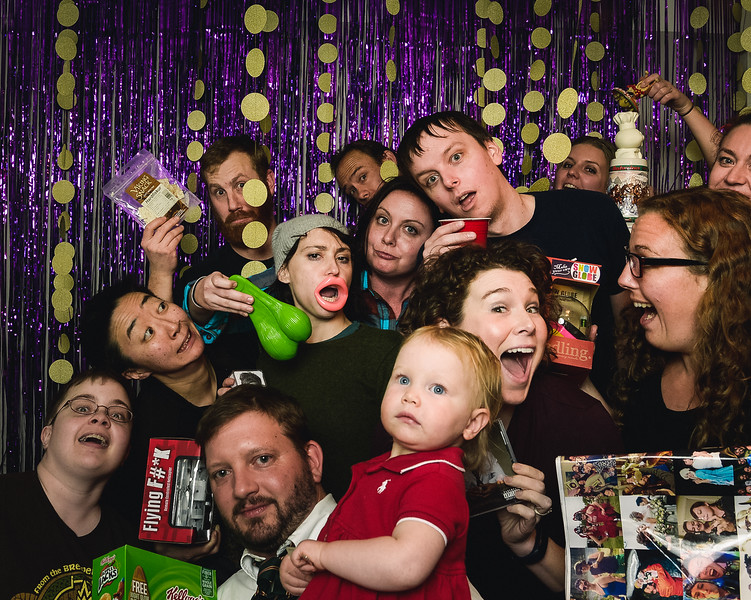 2016-Orphan-Christmas-8.jpg