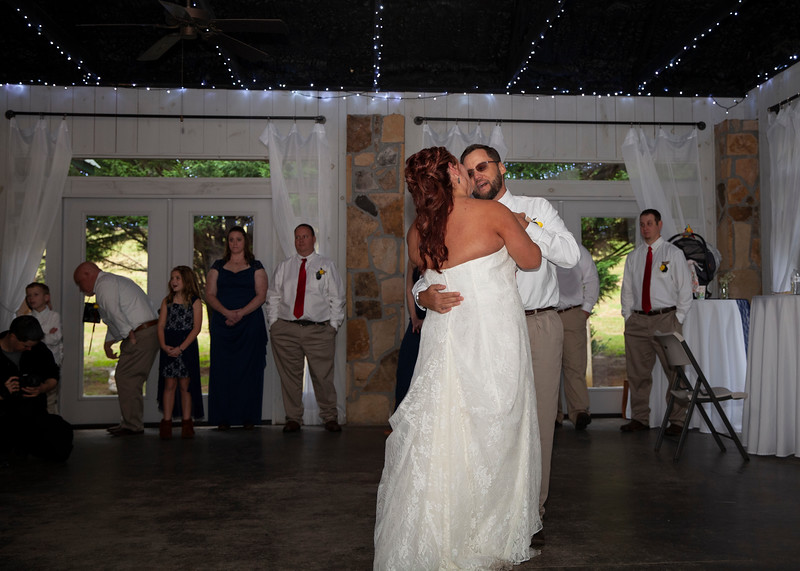 557_Mills-Mize Wedding.jpg