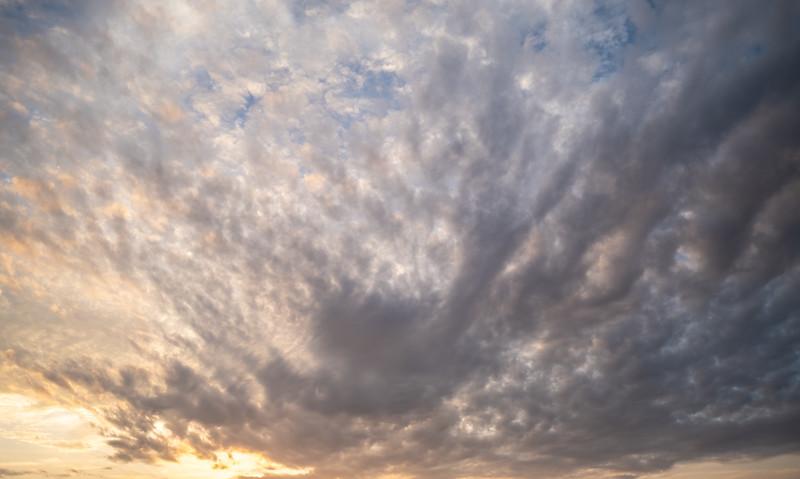 clouds_sky-041.jpg