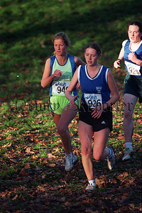01W50S23 d_c Cross country