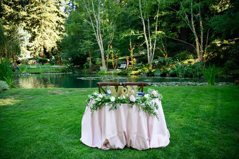 Neelam_and_Matt_Nestldown_Wedding-1436.jpg