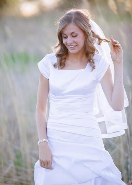 Amy Bridals 084.jpg