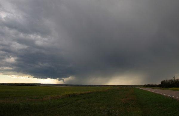 prarie storm.jpg