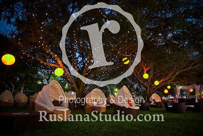 2012 St. Pete Chillounge Night