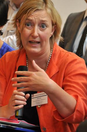 EEA seminar 13 and 14.09.2012
