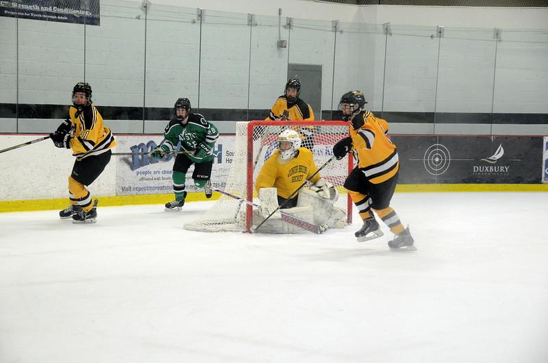 141214 Jr. Bruins vs. Bay State Breakers-081.JPG