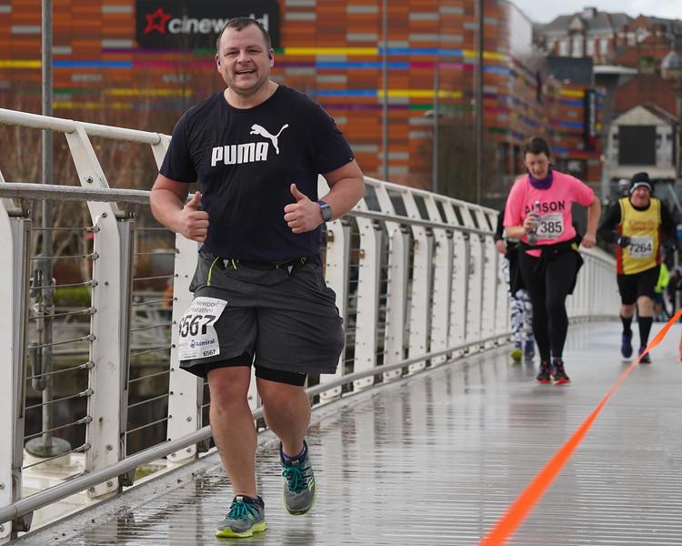 2020 03 01 - Newport Half Marathon 003 (76).JPG