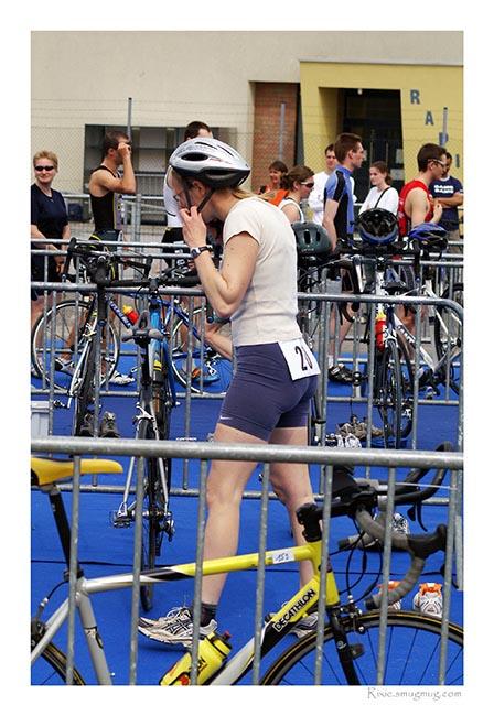 TTL-Triathlon-070.jpg