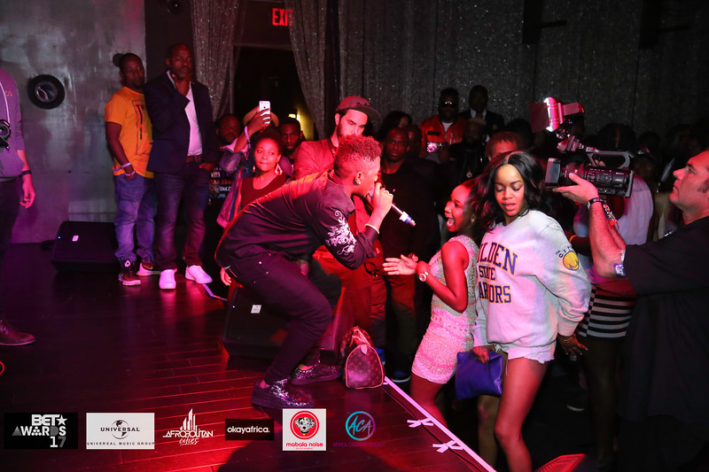 BET_Afropolitan LA_Afterparty_WM-0388.JPG