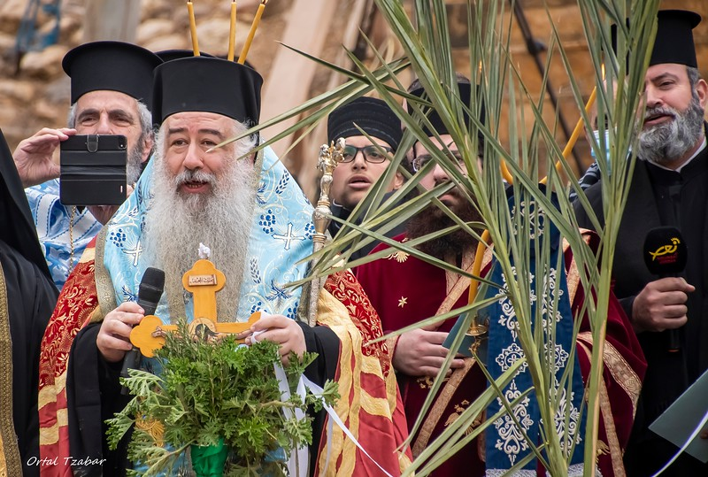 הפטריארך הירדני.jpg