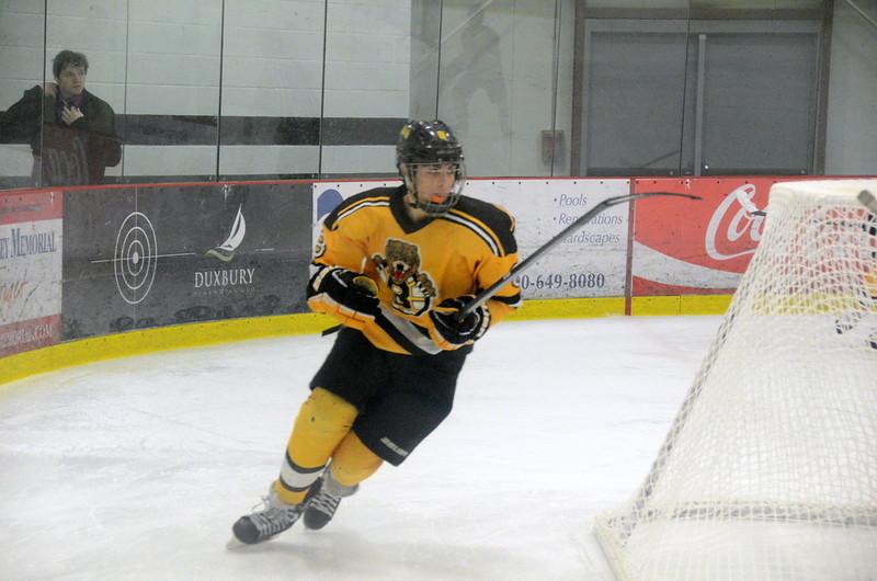 141214 Jr. Bruins vs. Bay State Breakers-002.JPG