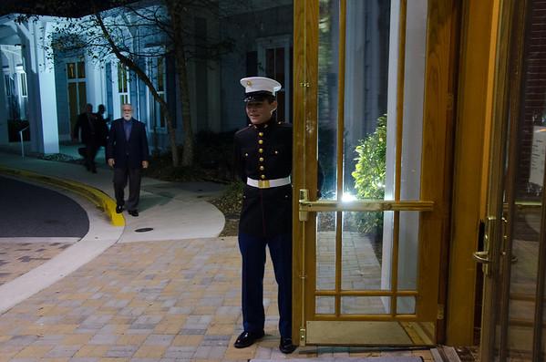 Marines_2014