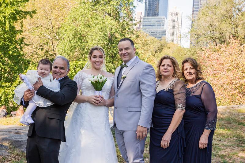 Central Park Wedding - Jessica & Reiniel-146.jpg