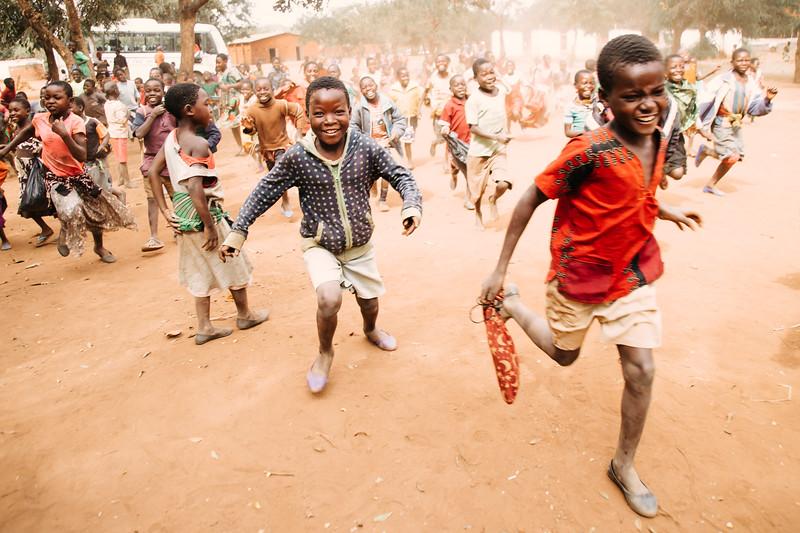 2019_06_19_Malawi_AE_04.jpg