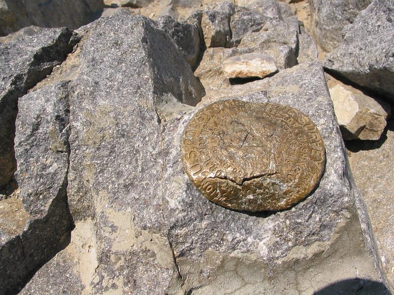 Mount Dana (32).jpg