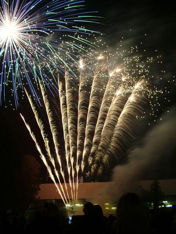 2004_1105putneyfireworks20074.JPG
