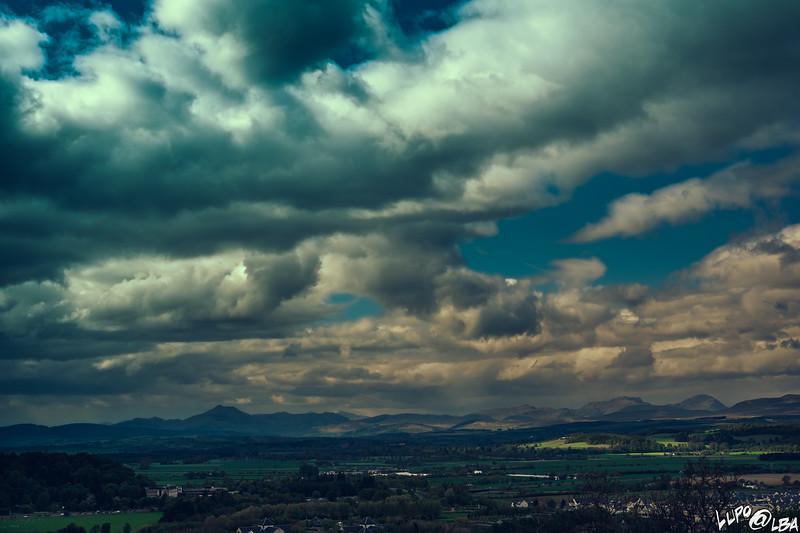 Scozia2019-1516.jpg