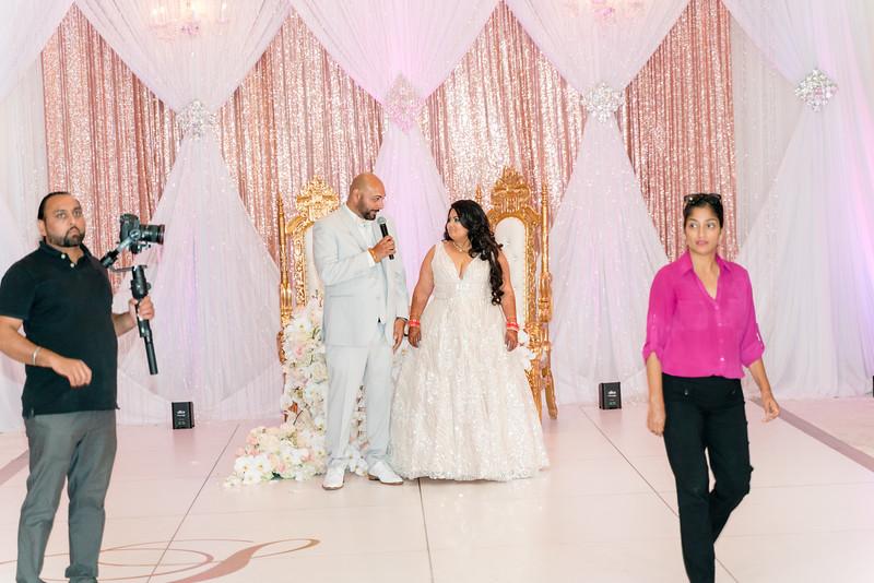 Napa-Wedding-242.jpg