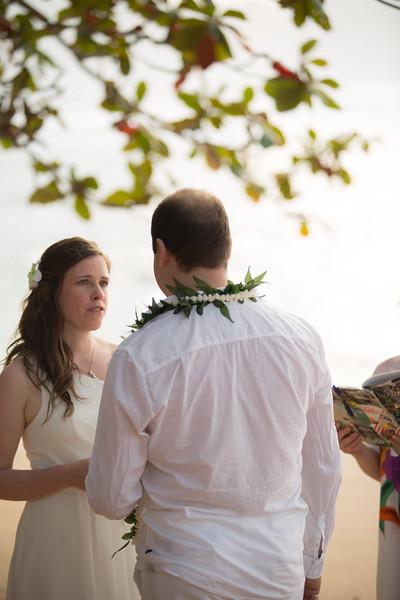 natasha-boris-kauai-wedding-66.jpg