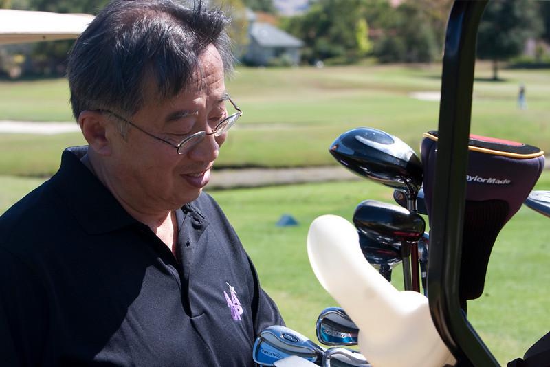 2010_09_20_AADP Celebrity Golf_IMG_9997_WEB_EDI_CandidMISC.jpg