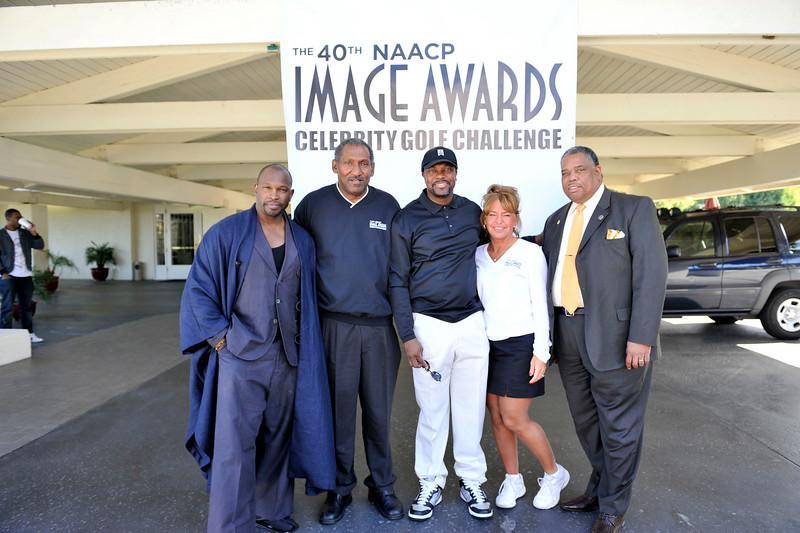 NAACP GOLF 2009  128.JPG