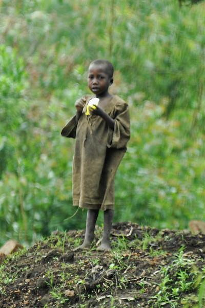 070115 4343-B Burundi - on the road to Karera Falls _E _L ~E ~L.JPG