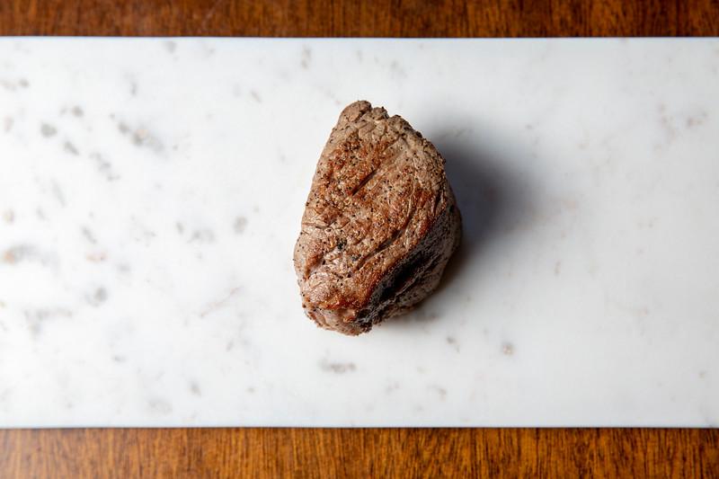 Met Grill Steaks_063.jpg