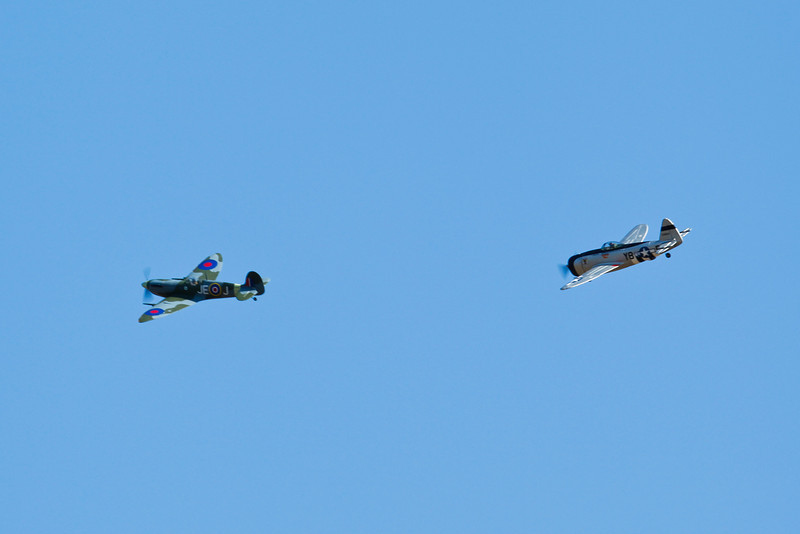 SpitfireIX&Jug_07.jpg