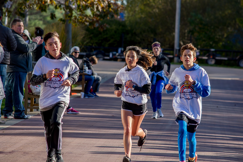 turkey trot 2019 set 3 (13 of 161).jpg