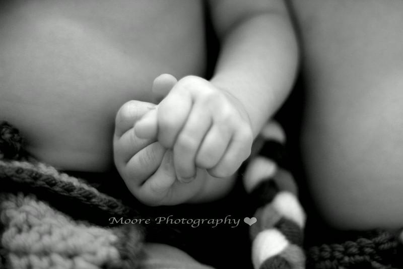Holdinghands copywm.jpg